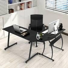 bureau pour travailler debout aingoo stand d ordinateur portable ordinateur de bureau table de