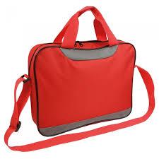 borsa porta documenti borsa tracolla portadocumenti bluebag articoli personalizzati