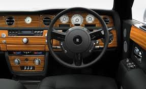 roll royce wood chew the fat org uk u2022 view topic why is wood so foul in cars