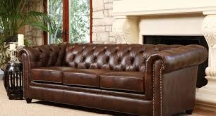 sofa bei ebay kaufen amiable picture of futon sofa bed ikea awesome genuine