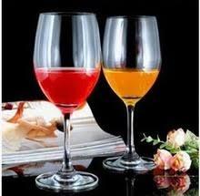 costo bicchieri di plastica galleria wine glass all ingrosso acquista a basso prezzo