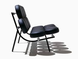 Nelson Sofa Nelson Marshmallow Sofa Lounge Seating Herman Miller
