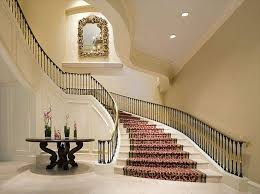 Small Staircase Ideas 106 Best Staircase Images On Pinterest Stairs Stair Design And