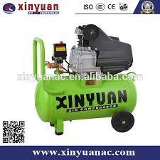 power force air compressor power force air compressor suppliers