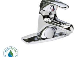best prices on kitchen faucets bathroom faucets amazing american standard faucets amazing