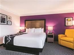 Comfort Inn Shreveport Hotels Near I 20 At Pines Road Exit 10 Shreveport See All