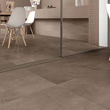 Granite Effect Laminate Flooring Beige Stone Effect Tiles Metropolitan Stone Effect Tiles