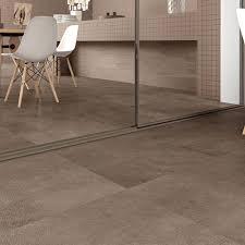 Stone Effect Laminate Flooring Beige Stone Effect Tiles Metropolitan Stone Effect Tiles