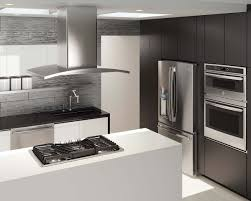 kitchen appliance stores in baltimore scratch and dent