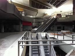 картинки по запросу hawthorne plaza shopping center