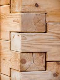 eight types of wood joints