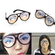 halloween eye glasses high quality halloween eye glasses buy cheap halloween eye glasses