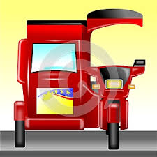 philippine tricycle png arteclip by busyok creative motorized tricycle philippines vector