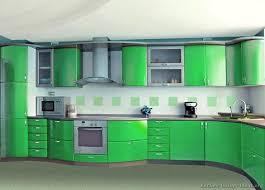 133 best green kitchens images on pinterest green kitchen green