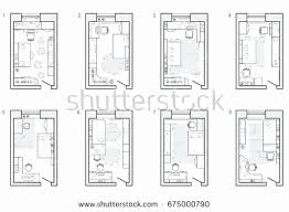 plan furniture layout floor plan furniture inspirational how to create a floor plan and