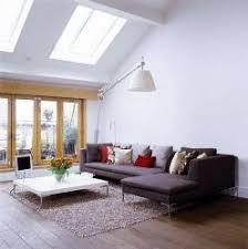 contemporary living room furniture modern living room furniture