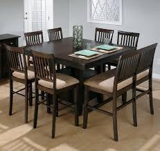 Modern Dining Room Sets For 8 Incredible Ideas Dining Room Set For 8 Marvellous Design Formal