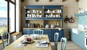 china cabinets hutches dining hutch ideas kinsleymeeting com