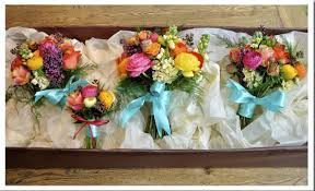 april wedding colors april wedding flowers are by and grace