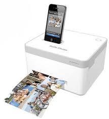 best 25 iphone printer ideas on pinterest poloroid printer