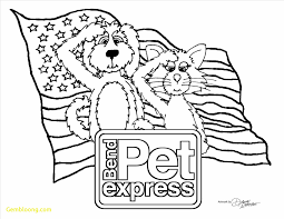 inspirational printable bubble guppies coloring pages