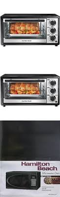 Toaster Ovens New Kitchenaid Kco273ss 6 Slice Stainless