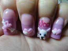 3d nail art molds choice image nail art designs