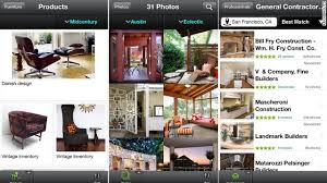 App For Interior Design 5 Must Have Apps For Interior Design Lovers Emily May