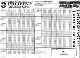 price for honda cbr cbr250 2011 turbocharge sneakpeak page 2 honda cbr250r forum