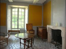chambre de moine chambre de moine 28 images chambre de moine photo de abbaye de