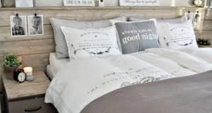 idee deco chambre adulte déco chambre adulte idée déco chambre à coucher