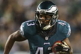 thanksgiving nfl games 2014 nfl schedule 2015 ranking the eagles best and worst games