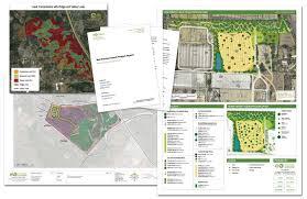 california native plant landscape design examples landscape design portfolio ecology artisans