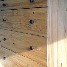 Tarva Hack Bed by Ikea Tarva Hack U2014 On The Hudson