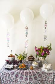 108 best baby shower balloon decor images on pinterest baby