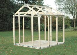shop wayfair for sheds to match every style and budget enjoy free