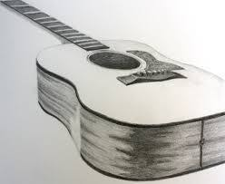 25 beautiful easy pencil drawings ideas on pinterest pencil