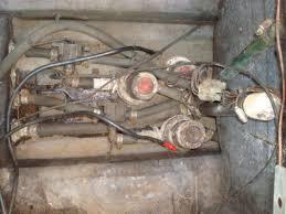 livewell plumbing rebuild 86 u0027 ranger 375v tips u0026 tricks boat