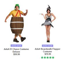 Bacon Halloween Costume Halloween Costumes Show Sells