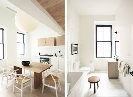 custom house designs ash nyc re developed historic building 32 custom house as their