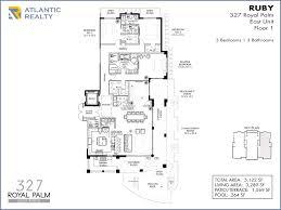 boca raton 327 royal palm new miami florida beach homes
