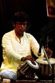 consolato india milleorienti 盪 archive 盪 danza musica e al consolato