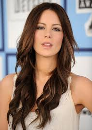 hair styles with ur face in it 16 stunning celebrity hairstyles to frame your face shapes kate