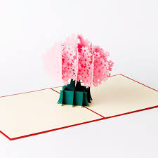 greeting card companies compare prices on greeting card companies online shopping buy low