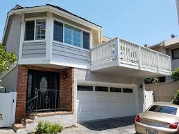 apartment unit a at 720 n irena avenue redondo beach ca 90277