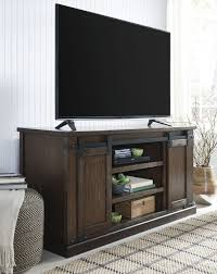Fireplace Entertainment Stand by Tv Stands Value City Furniture Tv Stands Entertainment Stand