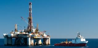 petroleum engineering colleges petroleum engineering eligibility criteria petroleum engineering