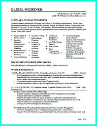 qualifications summary for resume how to mention educational qualification in resume free resume data analyst resume will describe your professional profile skills education and experience the qualifications summary infographic