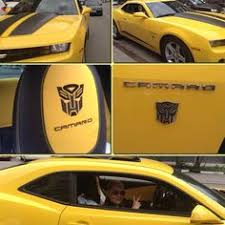camaro 2010 transformers edition now that s a camaro right there doesn t it you want to
