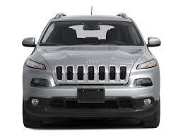 2000 jeep cherokee black 2016 jeep cherokee price trims options specs photos reviews